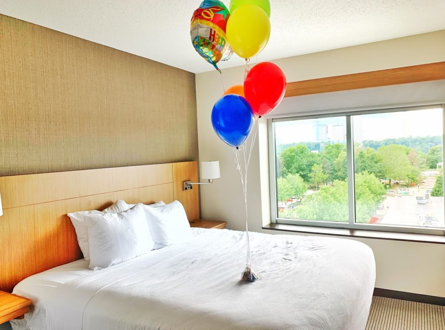 Hyatt-Place-Birthday-Celebration