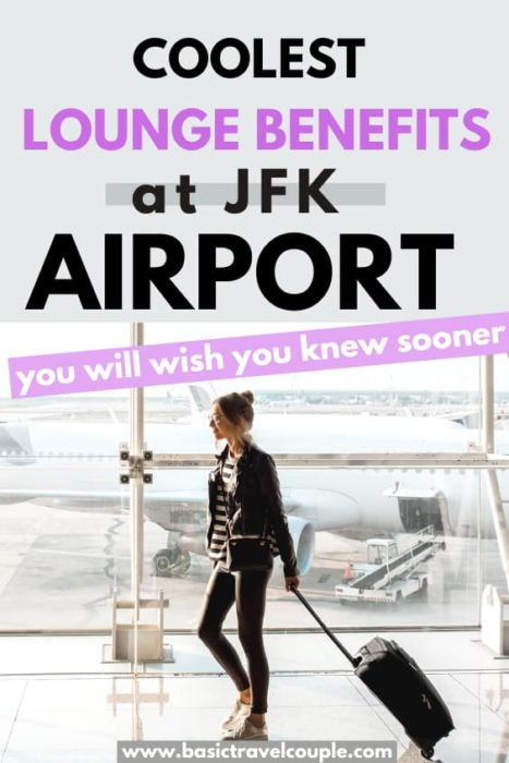 Coolest-Lounge-benefits-at-JFK-you-will-wish-knew-sooner-1